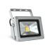 Прожектор LED 10W A