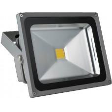 Прожектор LED 50W A