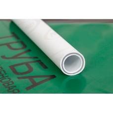 РТП Труба 20*2,8 PN20 (стекловолокно)