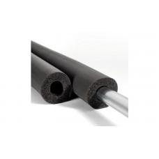 Утеплитель трубчатый Misotflex d 10