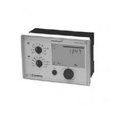 Контроллер одноконтурный ЕQJW 126