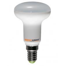 """LED R50 """"Spot"""" 5w 230v 4000K E14 MEGALIGHT"""