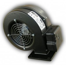 Вентилятор WPA 120+ шнур 0,8 м WPA120