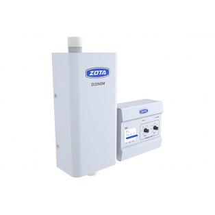 Электрокотёл ZOTA-12 Econom