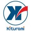 Отопительные котлы Kiturami