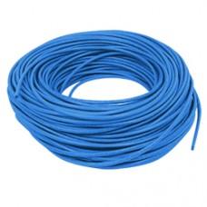 Акустический провод AVR 1*0.12 синий