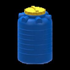 Ёмкость цилиндр. вертикальная 300 л