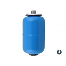 Гидроаккумулятор 5л. (вер)