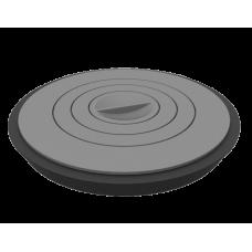 Плита чугунная (Искандер)