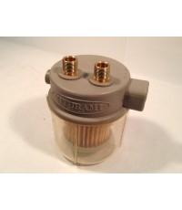 Фильтр топливный Filter FOR KS(OLD) KSO 200/300/400