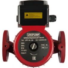 Насос циркуляц (для пов давления) UPF 15-120 195