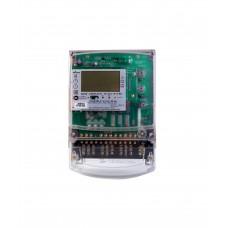 (Эл.счетчик ДАЛА TX PLC IP П RS CAP4У-Э721 (3*220/380V 5-7,5А)
