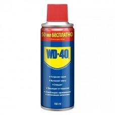 WD - 40 150мл