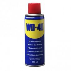 WD - 40 200мл