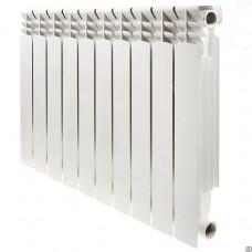 Teploterm Радиатор биметаллический 500
