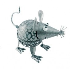 NSL-(мышь) (94734)NAVIGATOR