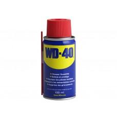 WD - 40 100мл