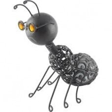 NSL-(муравей) (94731)NAVIGATOR