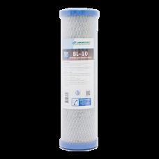 Картридж для отчистки воды BL - 10