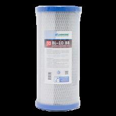 Картридж для отчистки воды BL - 10BB