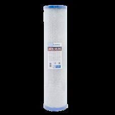 Картридж для отчистки воды BL - 20BB