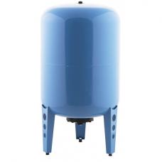 Гидроаккумулятор 100ВП (пластик фланец)