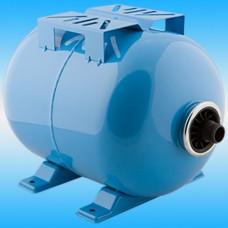 Гидроаккумулятор 14ГП (пластик фланец)