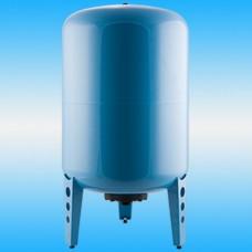 Гидроаккумулятор 150ВП (пластик фланец)