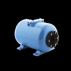 Гидроаккумулятор 24ГП (пластик фланец)