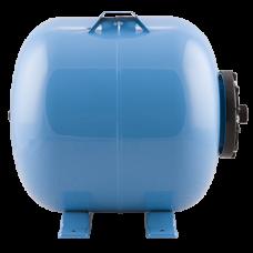 Гидроаккумулятор 35ГП