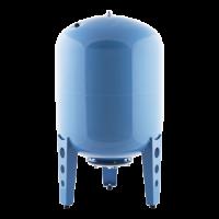Гидроаккумулятор 200