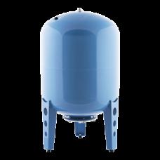 Гидроаккумулятор 200В (пластик фланец)