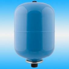 Гидроаккумулятор 10 ВП (пластик фланец)