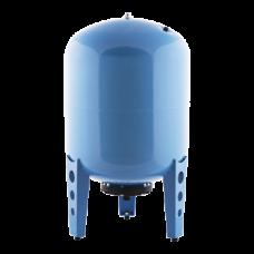Гидроаккумулятор 200ВП (пластик фланец)