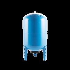 Гидроаккумулятор 300ВП (пластик фланец)