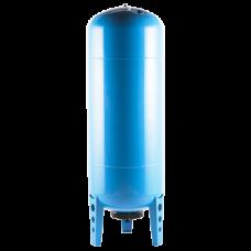 Гидроаккумулятор 500