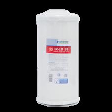 Картридж для отчистки воды IR-10ВВ