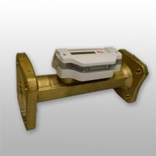 Расходомер КАРАТ-520 ду50