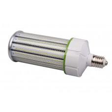 Лампа 120W LED CORN LAMP Е27
