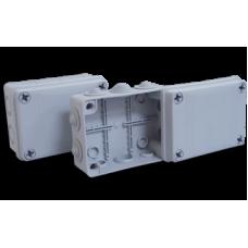 Коробка  КSC 11-307 а  (110*150*50 коробка распаячн.)