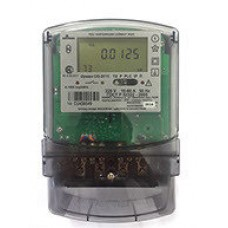Эл.счетчик ОРМАН TX P PLC IP CO-Э711 (10-60А 220В)