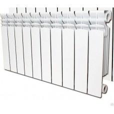 PROTECH Радиатор алюминиевый 500*96