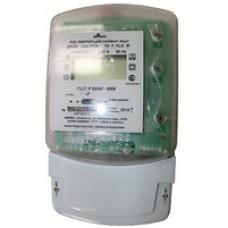 (Эл.счетчик ДАЛА TX Р PLC IP (5-60А) (3ф) 3-х тариф.