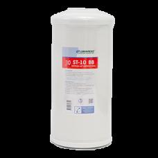 Картридж для отчистки воды ST- 10BB