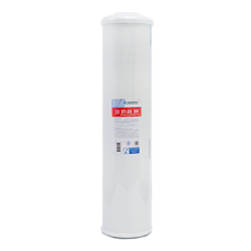 Картридж для отчистки воды ST- 20BB