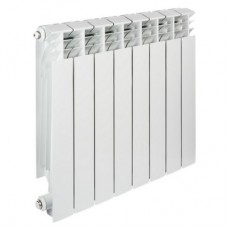 TENRAD Радиатор алюминиевый 500
