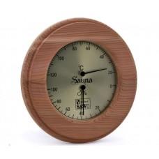 Термометр SAWO 125-ТD