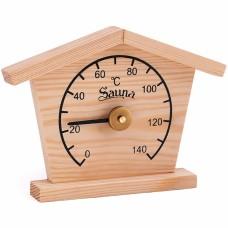 Термометр SAWO 135-ТВР
