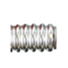 Труба Flexy  ТО-20А отоженная HYD