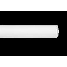 ЛСП 1/36 IP65 (овал) MEGALIGHT